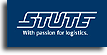 Stute Warehouse Logistics